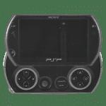 PSP_GO-removebg-preview